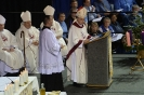 Bishop Zielinski Ordination_20