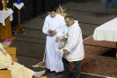 Bishop Zielinski Ordination_2