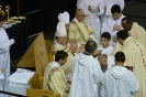 Bishop Zielinski Ordination_30