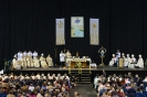 Bishop Zielinski Ordination_41