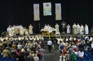 Bishop Zielinski Ordination_45