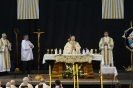 Bishop Zielinski Ordination_46