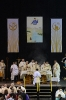 Bishop Zielinski Ordination_47