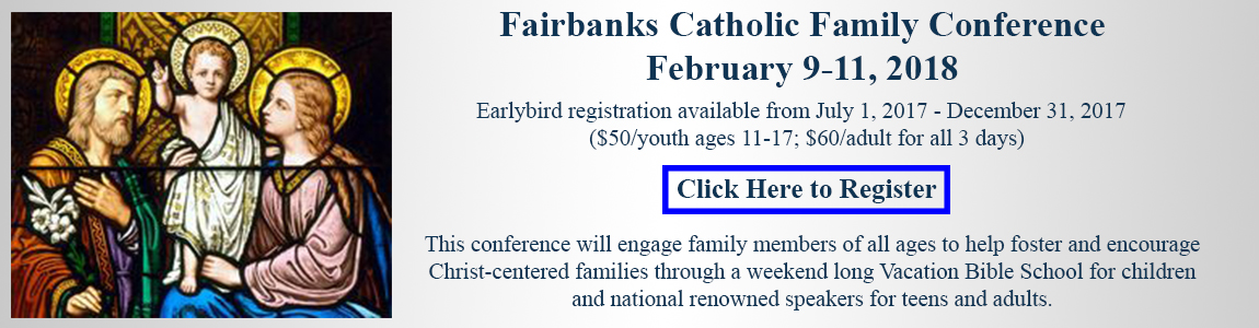 20171031-Family Conference earlybird b
