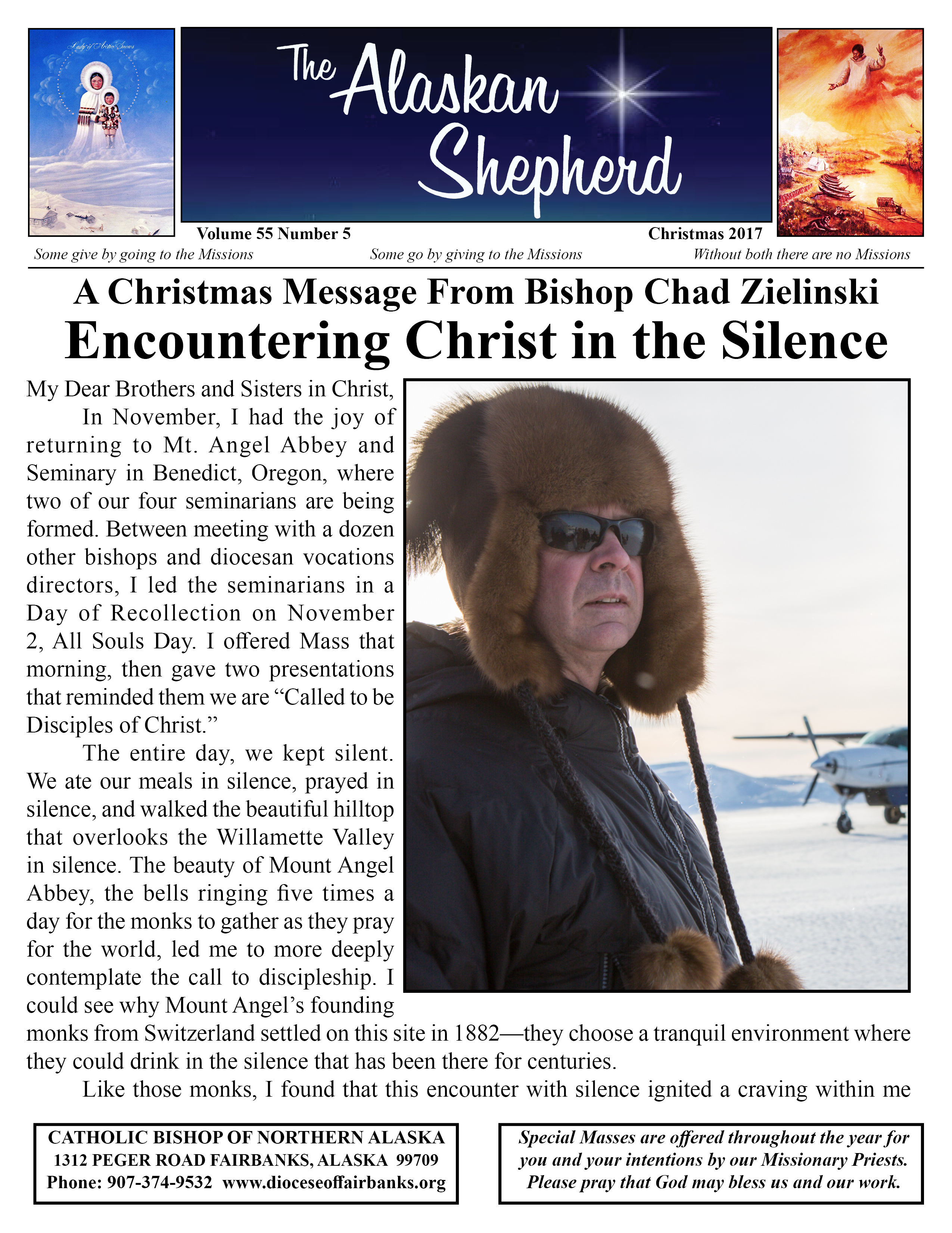 Bishop-ChristmasLtrShepherd20173Pages
