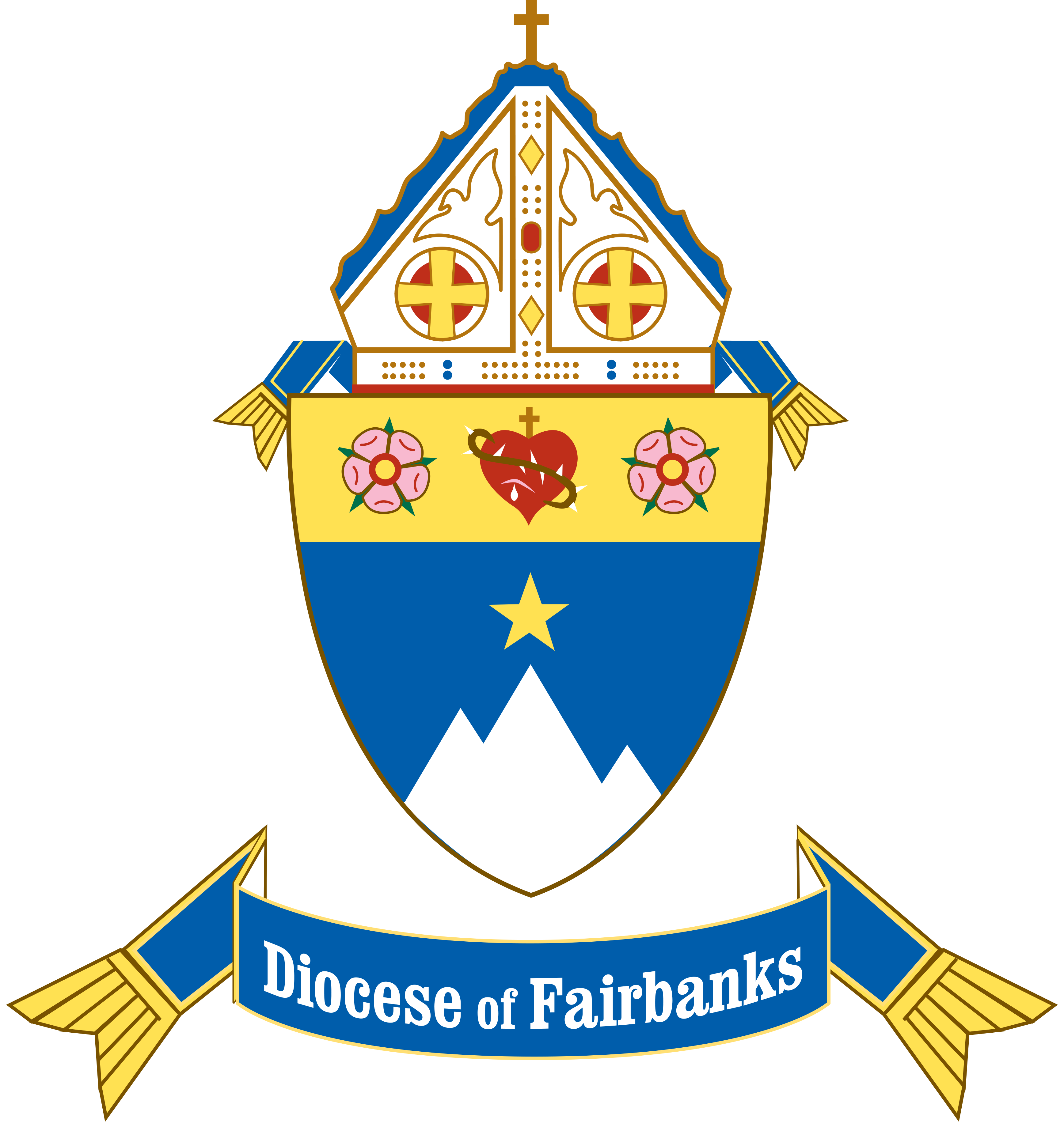 Diocese-of-Fairbanks-Crest