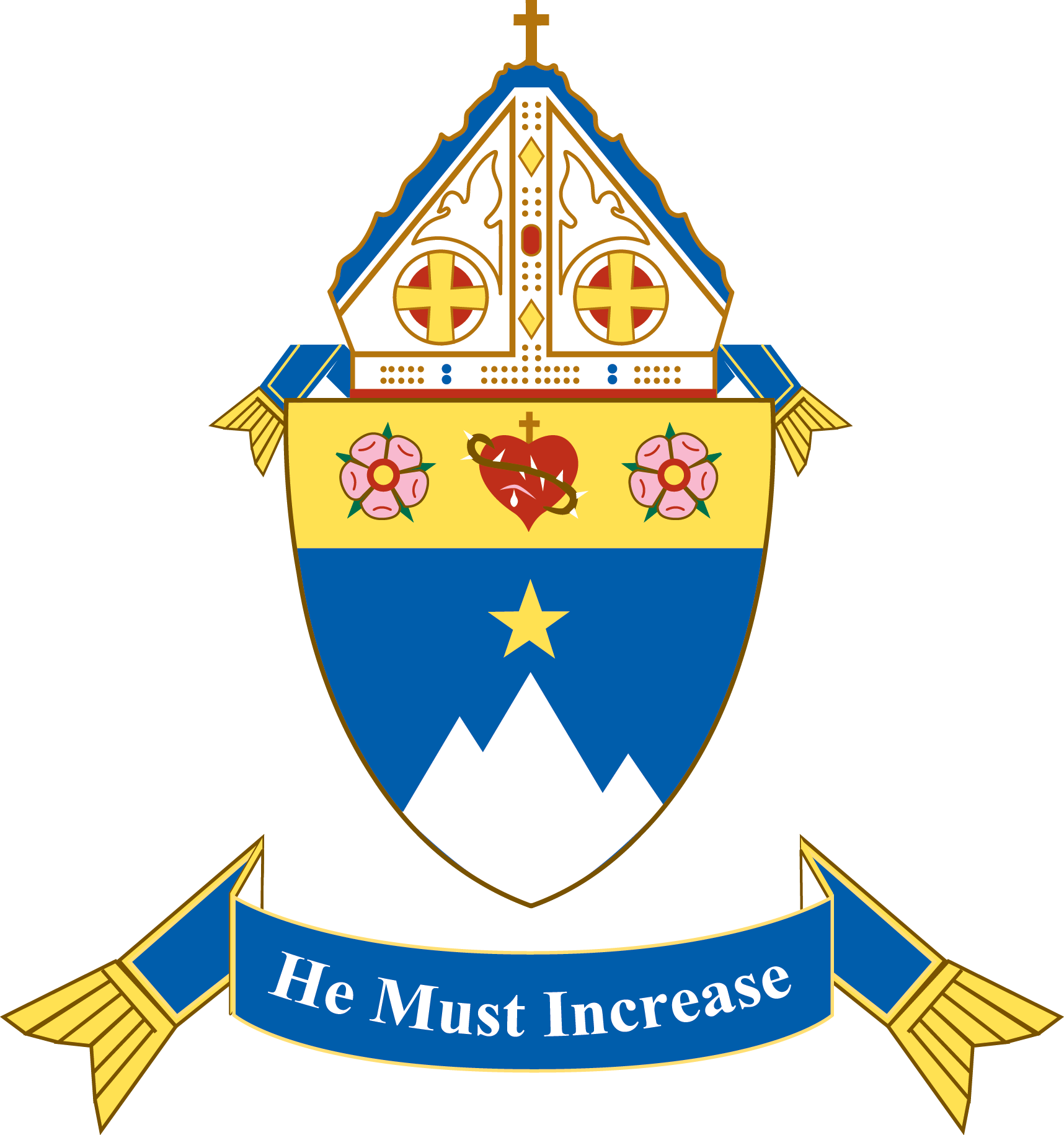 2014-Diocese-of-Fairbanks-Crest300